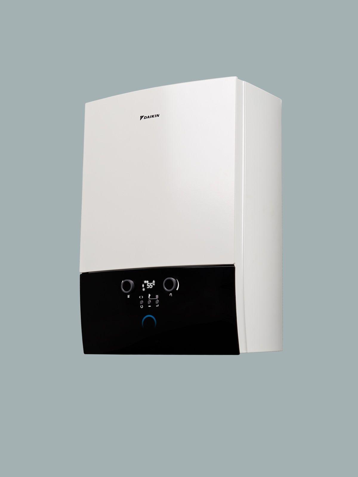 Plinski Kondenzacijski Kotel Daikin Altherma 3 C Gas