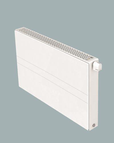 Radiatorji Vogel&Noot  ULOW-E2 nizko-temperaturni radiatorji